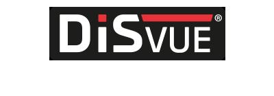 DISvue