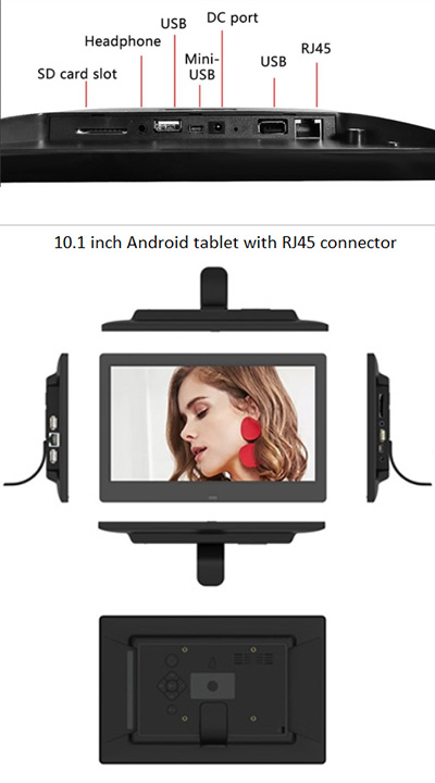 10.1-inch-tablet-wall-mount-