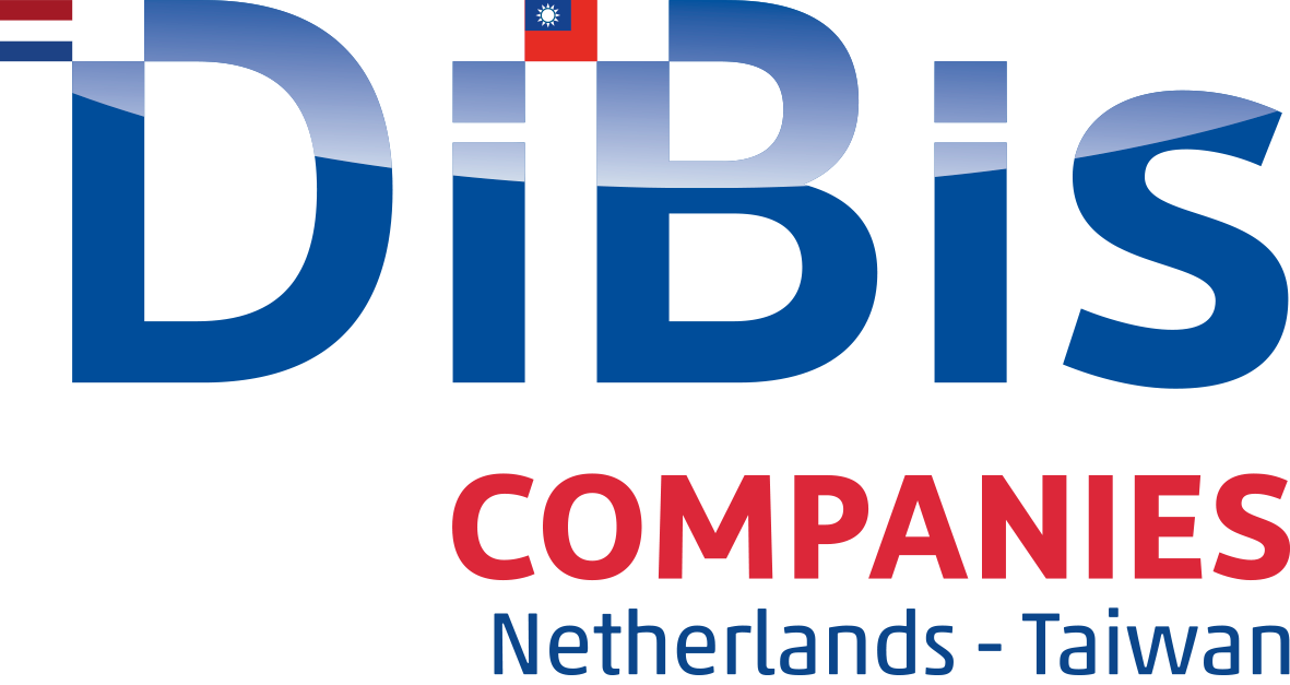 DiBis Companies